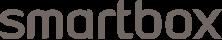 smartbox-logo